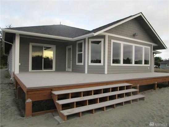 571 E Chance A La Mer Ne, Ocean Shores, WA - USA (photo 1)