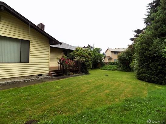 1833 C Place Se, Auburn, WA - USA (photo 2)