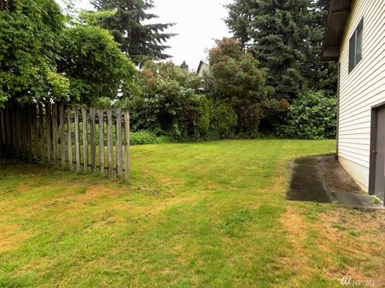 1833 C Place Se, Auburn, WA - USA (photo 5)