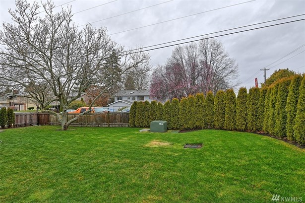 1040 6th Ave S, Edmonds, WA - USA (photo 3)