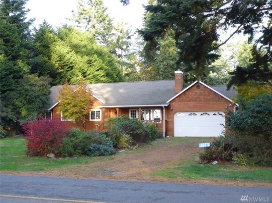 3673 Lagoon View Dr, Greenbank, WA - USA (photo 1)