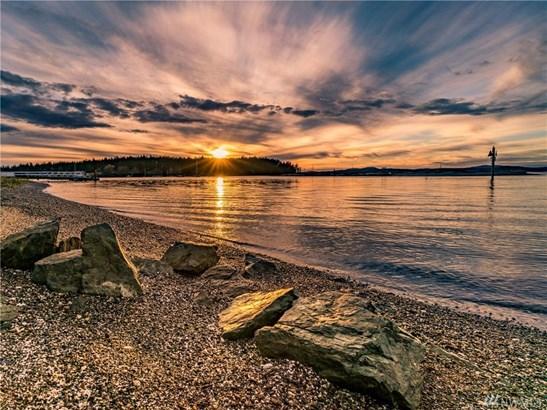 116 Weeks Point Wy, Lopez Island, WA - USA (photo 4)
