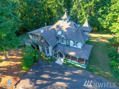 6960 Beach Dr E, Port Orchard, WA - USA (photo 5)
