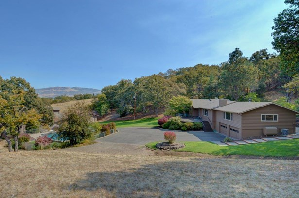 4340 Independence School Road, Medford, OR - USA (photo 3)