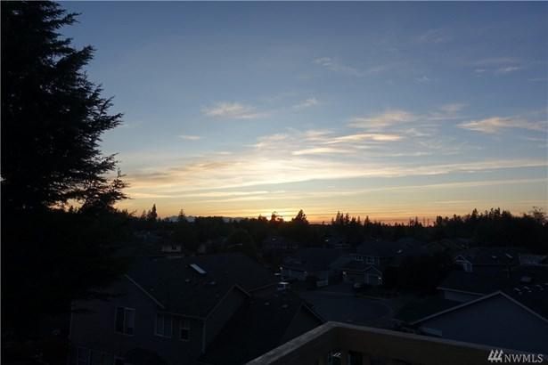 5423 151st Place Se, Everett, WA - USA (photo 1)