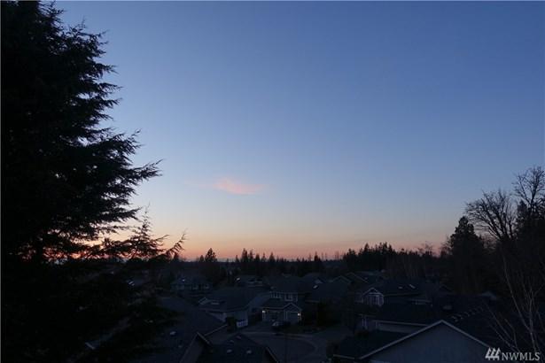 5423 151st Place Se, Everett, WA - USA (photo 2)