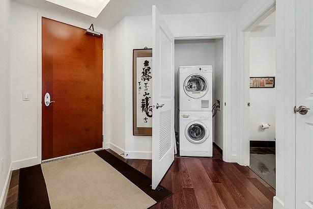 Utility Closet (photo 5)