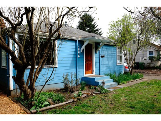 1275 Bailey Ave, Eugene, OR - USA (photo 1)