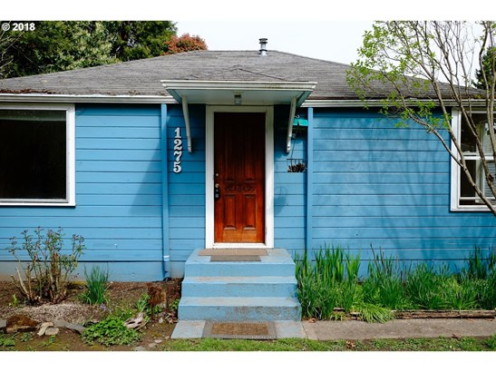 1275 Bailey Ave, Eugene, OR - USA (photo 2)