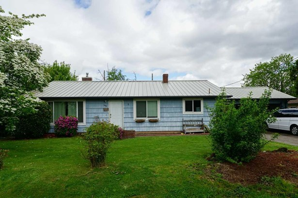 4393 Country Ln, Salem, OR - USA (photo 1)