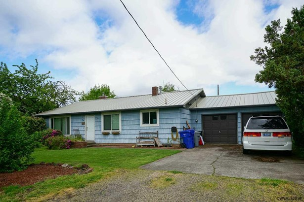 4393 Country Ln, Salem, OR - USA (photo 2)
