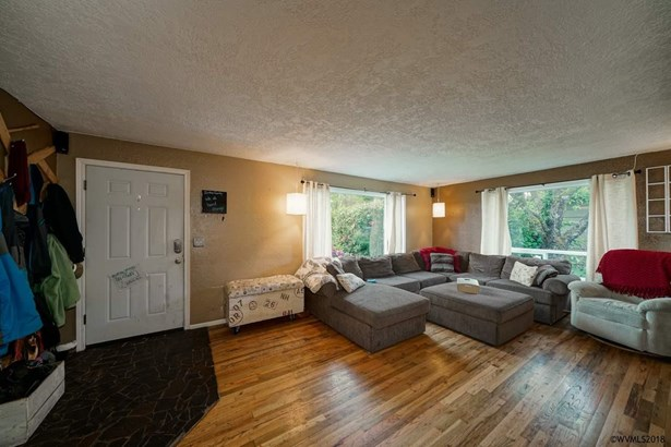 4393 Country Ln, Salem, OR - USA (photo 5)