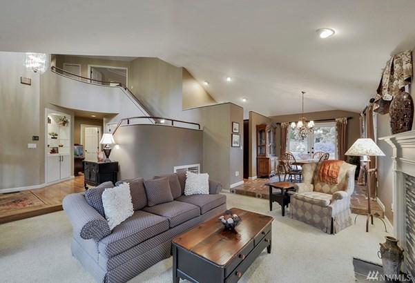 18019 Se 325th Place, Auburn, WA - USA (photo 5)