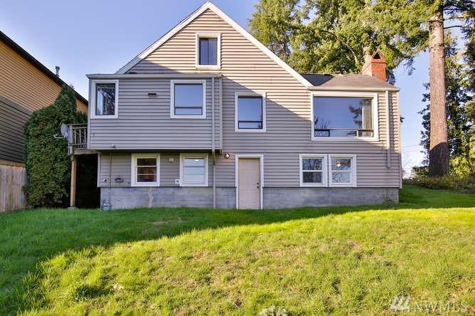 13504 3rd Ave Ne, Seattle, WA - USA (photo 2)