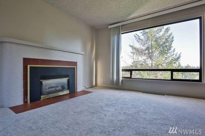 13504 3rd Ave Ne, Seattle, WA - USA (photo 3)