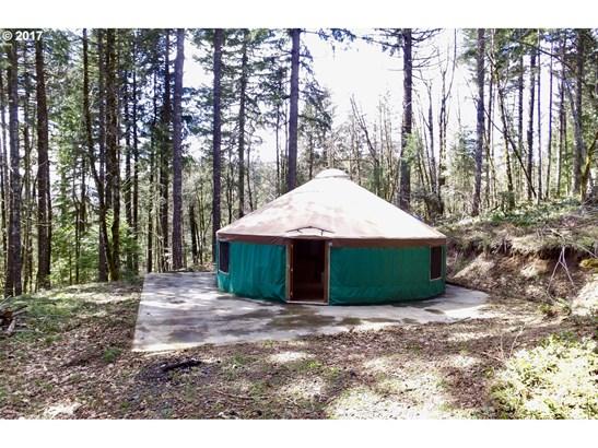 Camp Cedars Ln 3, Stevenson, WA - USA (photo 2)