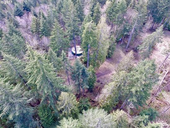 Camp Cedars Ln 3, Stevenson, WA - USA (photo 4)