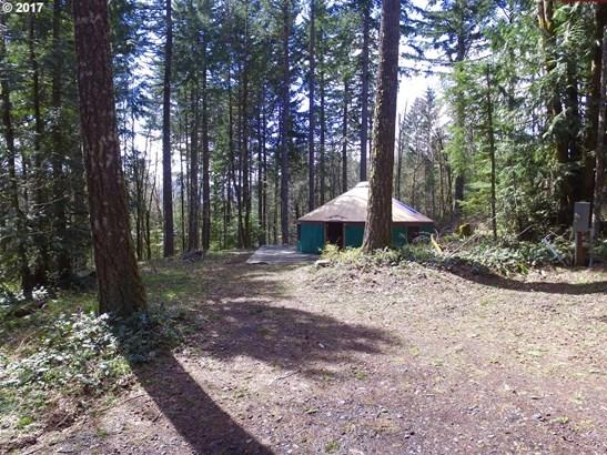 Camp Cedars Ln 3, Stevenson, WA - USA (photo 5)