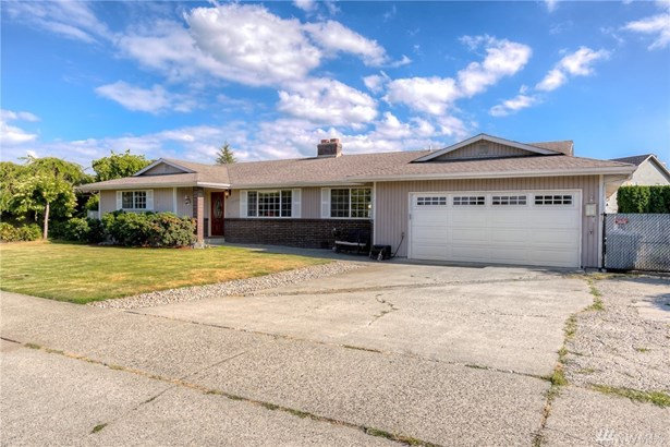 15224 63rd St Ct E, Sumner, WA - USA (photo 1)