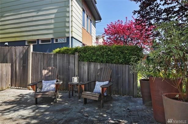 914 Nw 51st St, Seattle, WA - USA (photo 3)
