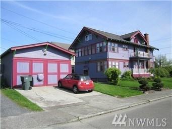 2501 California St, Everett, WA - USA (photo 1)