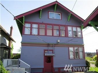 2501 California St, Everett, WA - USA (photo 4)