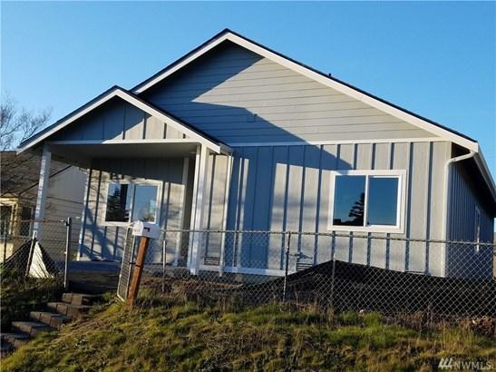 1025 S 59th St, Tacoma, WA - USA (photo 1)