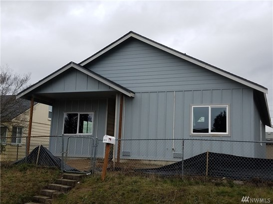 1025 S 59th St, Tacoma, WA - USA (photo 2)