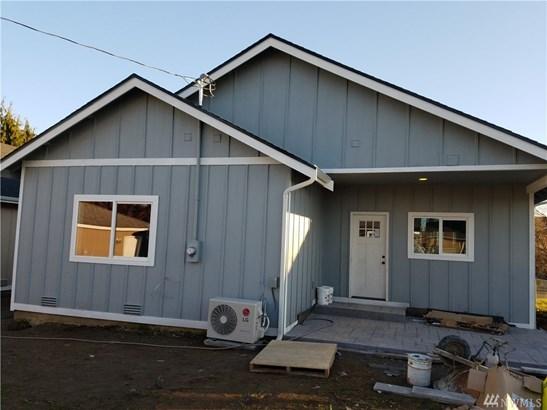 1025 S 59th St, Tacoma, WA - USA (photo 3)