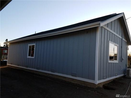 1025 S 59th St, Tacoma, WA - USA (photo 4)