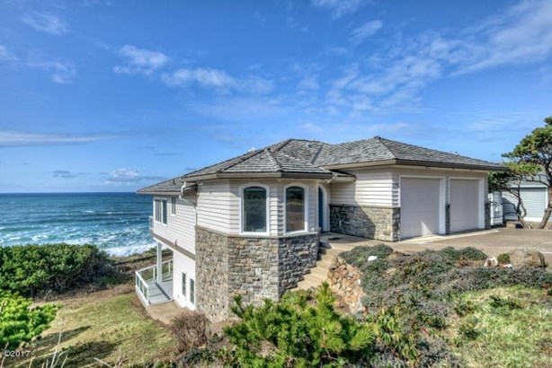 226 Nw 73rd Ct, Newport, OR - USA (photo 1)
