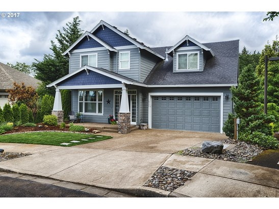 16177 Oak Valley Dr, Oregon City, OR - USA (photo 2)