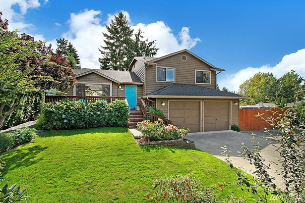 3528 208th Place Sw, Lynnwood, WA - USA (photo 1)