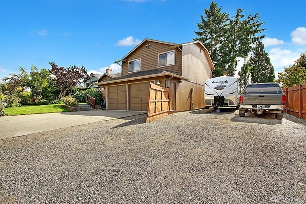 3528 208th Place Sw, Lynnwood, WA - USA (photo 3)
