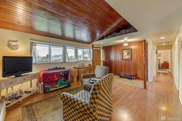 5720 213th St Sw, Mountlake Terrace, WA - USA (photo 3)
