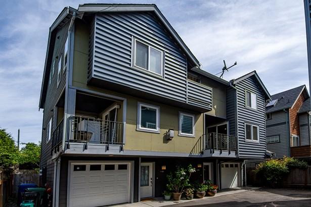 1120 Nw 56th St B, Seattle, WA - USA (photo 1)