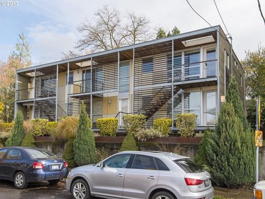 1310 Se 14th Ave 5, Portland, OR - USA (photo 2)