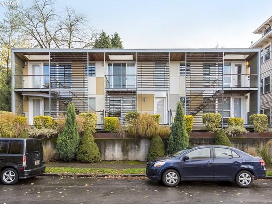 1310 Se 14th Ave 5, Portland, OR - USA (photo 3)
