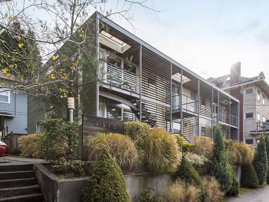 1310 Se 14th Ave 5, Portland, OR - USA (photo 4)