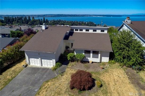 5610 Green Hills Ave Ne, Tacoma, WA - USA (photo 1)