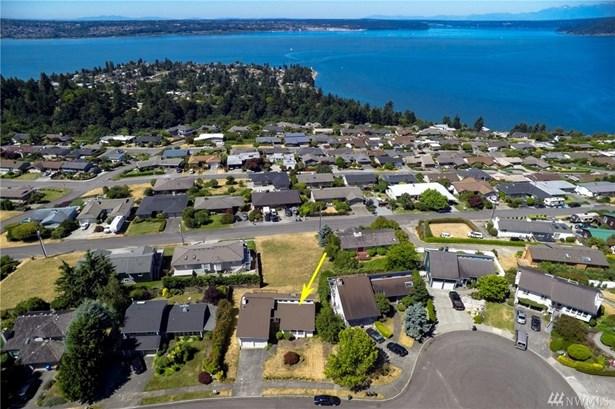 5610 Green Hills Ave Ne, Tacoma, WA - USA (photo 2)