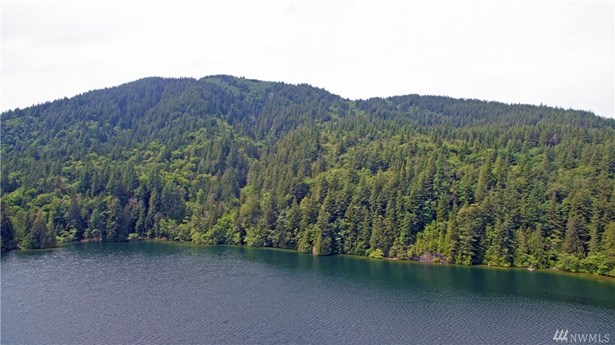 1400 Lake Whatcom Blvd, Sedro Woolley, WA - USA (photo 1)