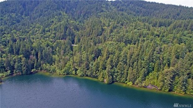 1400 Lake Whatcom Blvd, Sedro Woolley, WA - USA (photo 2)