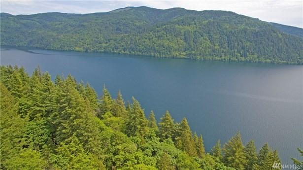 1400 Lake Whatcom Blvd, Sedro Woolley, WA - USA (photo 5)