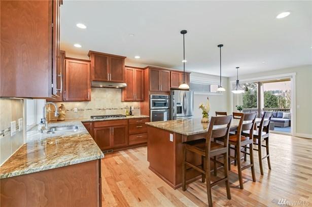 17052 143rd Place Ne, Woodinville, WA - USA (photo 4)
