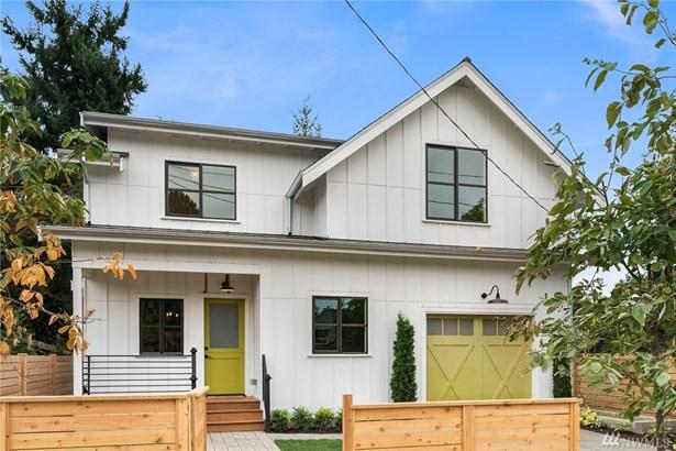 2509 Ne 70th St, Seattle, WA - USA (photo 1)