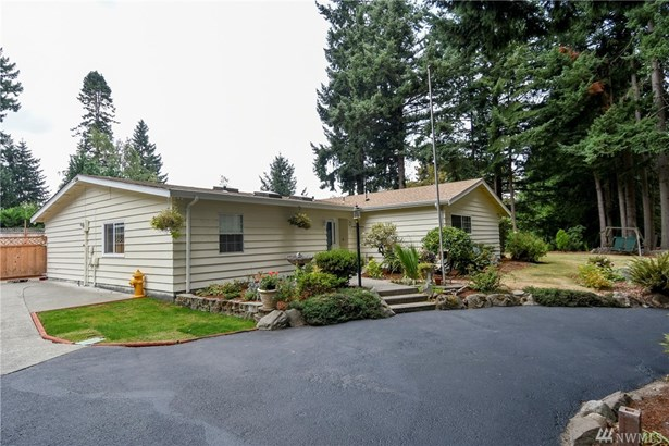 225 Sw 171st St, Normandy Park, WA - USA (photo 1)