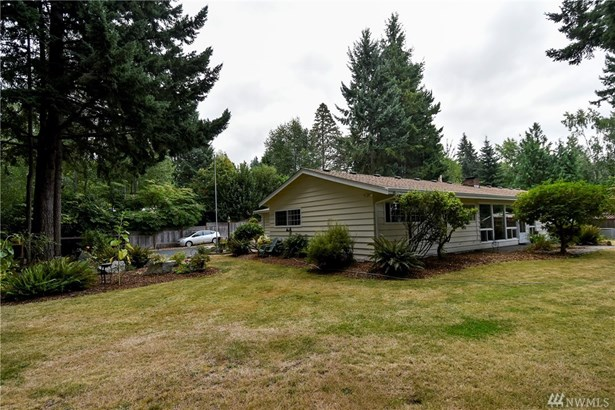 225 Sw 171st St, Normandy Park, WA - USA (photo 2)