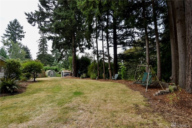 225 Sw 171st St, Normandy Park, WA - USA (photo 3)