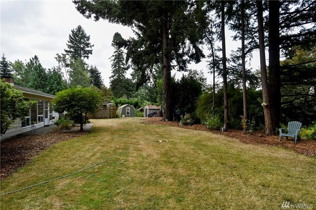 225 Sw 171st St, Normandy Park, WA - USA (photo 4)